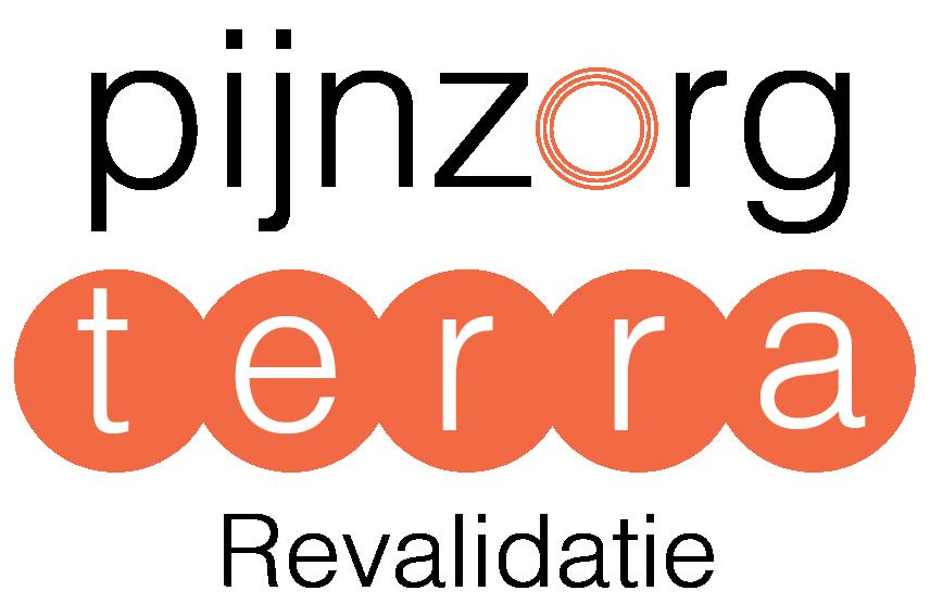 Pijnzorg Terra